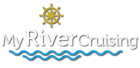 my river cruising